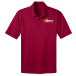 K540 - B322E001 - EMB - Performance Polo Shirt